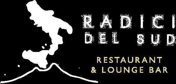Radici Del Sud Restaurant Sorrento Elegant Restaurant In